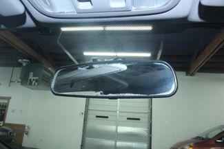 2009 Honda Civic EX Kensington, Maryland 69