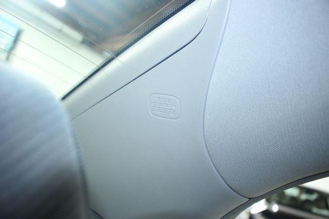 2009 Honda Civic EX Kensington, Maryland 33