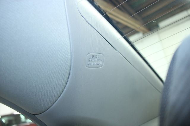 2009 Honda Civic EX Kensington, Maryland 43