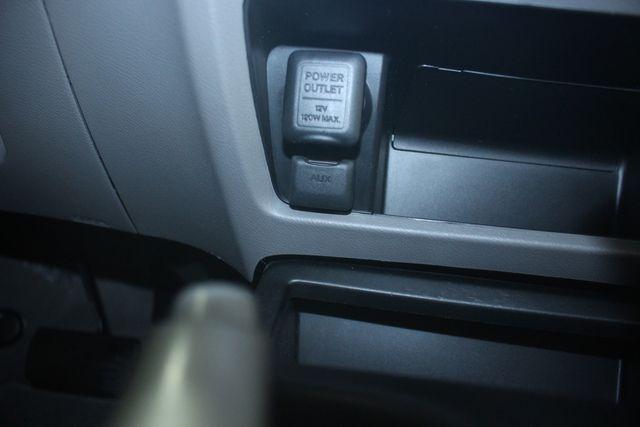 2009 Honda Civic EX Kensington, Maryland 66