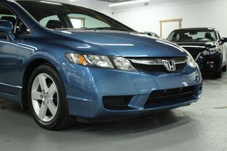 2009 Honda Civic LX-S Kensington, Maryland 14