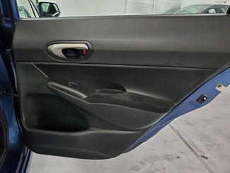 2009 Honda Civic LX-S Kensington, Maryland 28