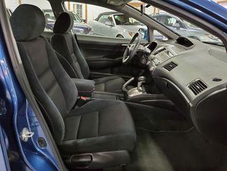 2009 Honda Civic LX-S Kensington, Maryland 35