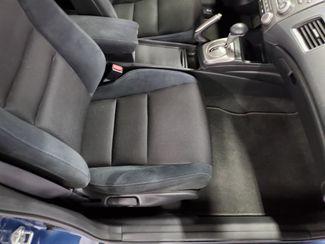 2009 Honda Civic LX-S Kensington, Maryland 36
