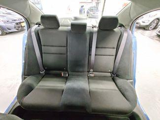 2009 Honda Civic LX-S Kensington, Maryland 39