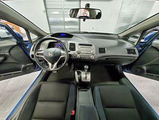 2009 Honda Civic LX-S Kensington, Maryland 40