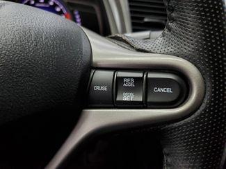 2009 Honda Civic LX-S Kensington, Maryland 42
