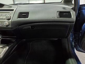 2009 Honda Civic LX-S Kensington, Maryland 53