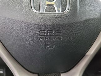 2009 Honda Civic LX-S Kensington, Maryland 62