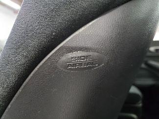2009 Honda Civic LX-S Kensington, Maryland 64