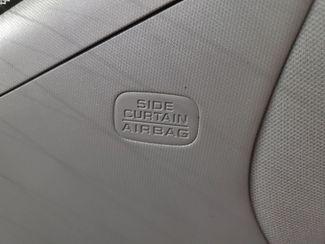 2009 Honda Civic LX-S Kensington, Maryland 65