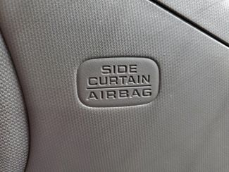2009 Honda Civic LX-S Kensington, Maryland 66