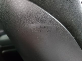 2009 Honda Civic LX-S Kensington, Maryland 67