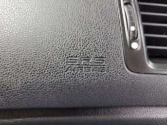 2009 Honda Civic LX-S Kensington, Maryland 69
