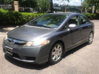 2009 Honda Civic LX in Knoxville, Tennessee 37920