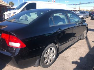 2009 Honda Civic LX CAR PROS AUTO CENTER (702) 405-9905 Las Vegas, Nevada 3
