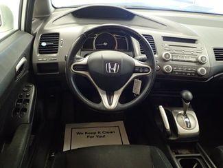 2009 Honda Civic LX-S Lincoln, Nebraska 4