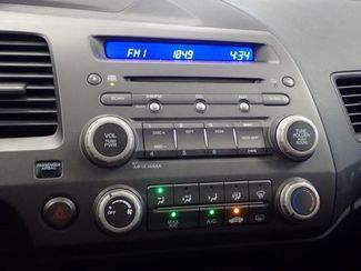 2009 Honda Civic LX-S Lincoln, Nebraska 7