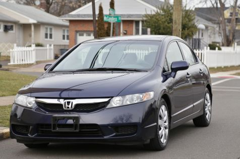 2009 Honda Civic LX in