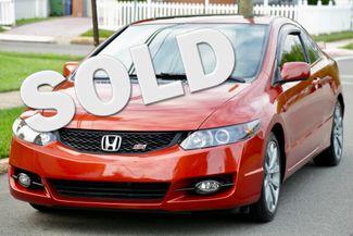 2009 Honda Civic in , New