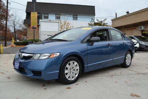 2009 Honda Civic DX in Lynbrook, New