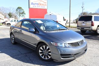 2009 Honda Civic EX-L in Mableton, GA 30126