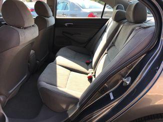 2009 Honda Civic LX  city Wisconsin  Millennium Motor Sales  in , Wisconsin