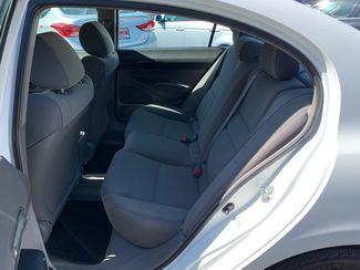 2009 Honda Civic DX-VP  city Wisconsin  Millennium Motor Sales  in , Wisconsin