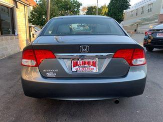 2009 Honda Civic EX-L  city Wisconsin  Millennium Motor Sales  in , Wisconsin