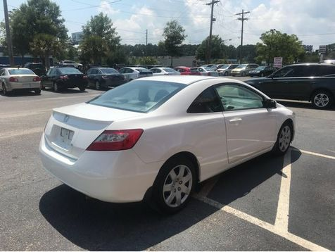 2009 Honda Civic LX | Myrtle Beach, South Carolina | Hudson Auto Sales in Myrtle Beach, South Carolina
