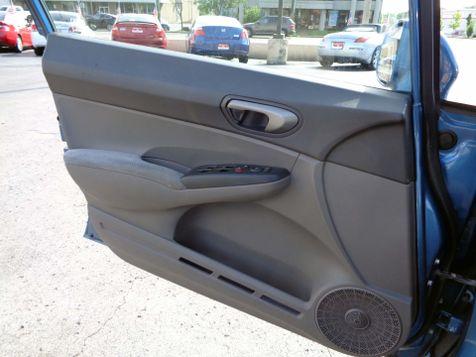 2009 Honda Civic LX   Nashville, Tennessee   Auto Mart Used Cars Inc. in Nashville, Tennessee