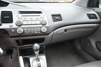 2009 Honda Civic EX-L Naugatuck, Connecticut 11