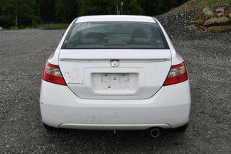 2009 Honda Civic EX-L Naugatuck, Connecticut 5