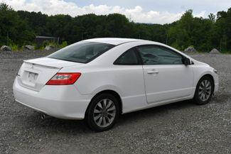 2009 Honda Civic EX-L Naugatuck, Connecticut 6