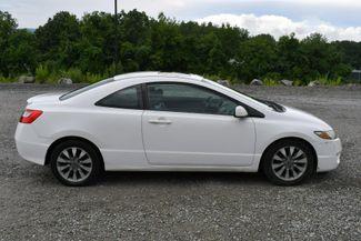 2009 Honda Civic EX-L Naugatuck, Connecticut 7