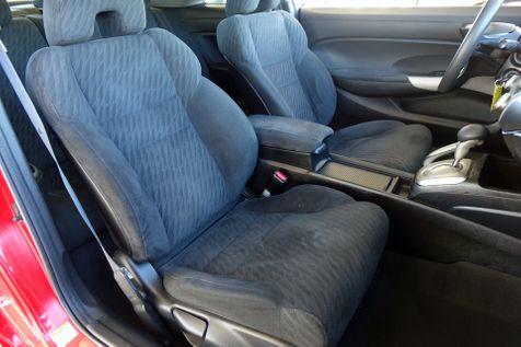 2009 Honda Civic EX* Auto* Sunroof* EZ Finance** | Plano, TX | Carrick's Autos in Plano, TX