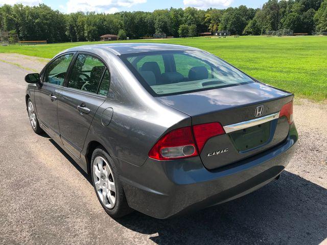 2009 Honda Civic LX Ravenna, Ohio 2