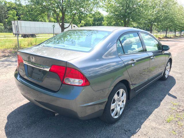 2009 Honda Civic LX Ravenna, Ohio 3