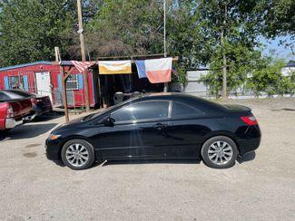 2009 Honda Civic EX in San Antonio, TX 78211