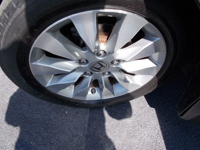 2009 Honda Civic EX Shelbyville, TN 15
