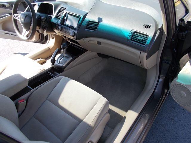 2009 Honda Civic EX Shelbyville, TN 19