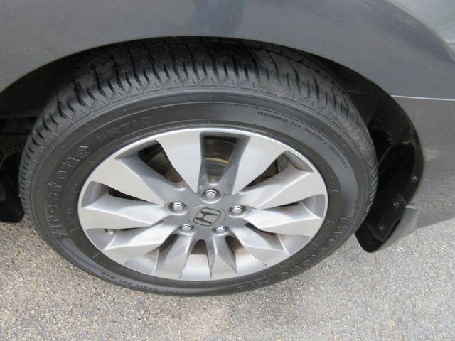 2009 Honda Civic EX-L south houston, TX 7