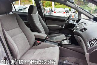 2009 Honda Civic LX Waterbury, Connecticut 10