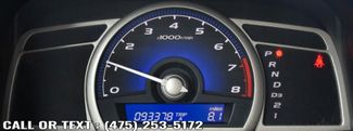 2009 Honda Civic LX Waterbury, Connecticut 1