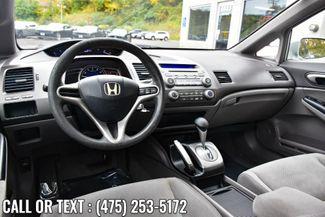2009 Honda Civic LX Waterbury, Connecticut 6