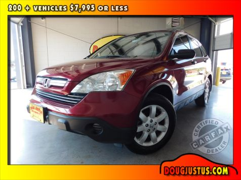 2009 Honda CR-V EX in Airport Motor Mile ( Metro Knoxville ), TN