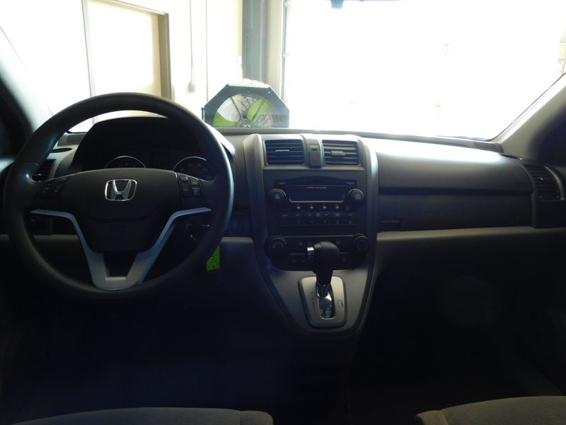 2009 Honda CR-V EX  city TN  Doug Justus Auto Center Inc  in Airport Motor Mile ( Metro Knoxville ), TN