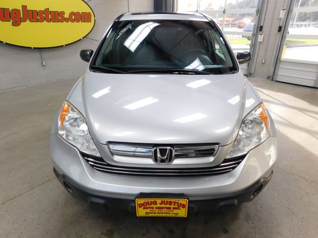 2009 Honda CR-V EX in Airport Motor Mile ( Metro Knoxville ), TN 37777
