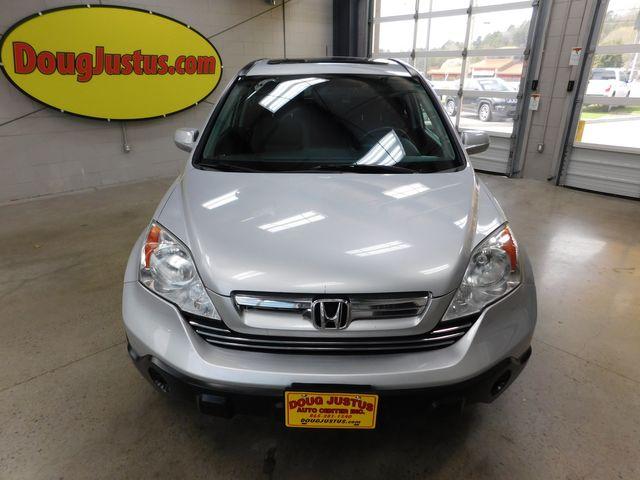 2009 Honda CR-V EX-L in Airport Motor Mile ( Metro Knoxville ), TN 37777