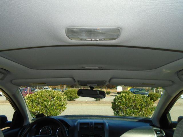 2009 Honda CR-V EX in Atlanta, GA 30004
